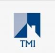 TMI ( travaux maintenance immobilière): entreprise de rénovation, rénovation intérieure